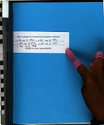 The Harvard Librarian PDF