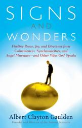 Signs And Wonders Book PDF