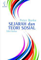 Sejarah dan Teori Sosial