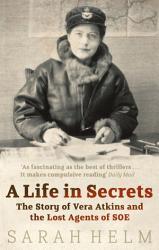 A Life In Secrets PDF
