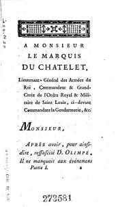 La vie de d. Olimpe Maldachini: princesse Panfile, Volumes1à2