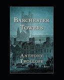Barchester Towers Annotated