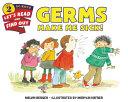 Germs Make Me Sick