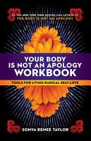 Your Body Is Not an Apology Workbook PDF