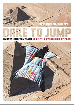 Dare to jump ENG