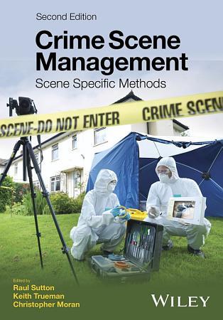 Crime Scene Management PDF