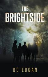 The Brightside Book PDF