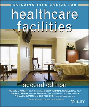 Building Type Basics for Healthcare Facilities PDF