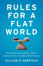 Rules For A Flat World Book PDF