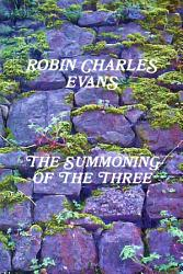 The Summoning Of The Three Book PDF