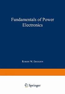 Fundamentals of Power Electronics PDF