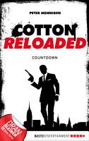 Cotton Reloaded   02 PDF