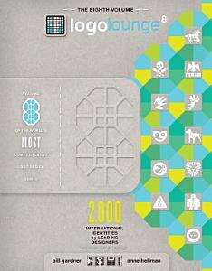 LogoLounge 8 PDF