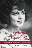 Through the Eyes of Rose PDF