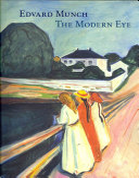 Edvard Munch PDF