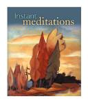 Instant Meditations PDF
