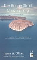 The Bering Strait Crossing PDF