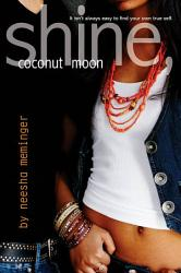 Shine Coconut Moon Book PDF