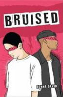 Download Bruised Book