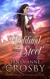 Highland Steel: Guardians of the Stone