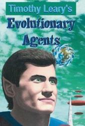 Evolutionary Agents