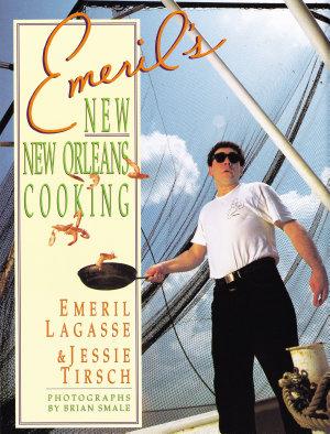 Emeril s New New Orleans