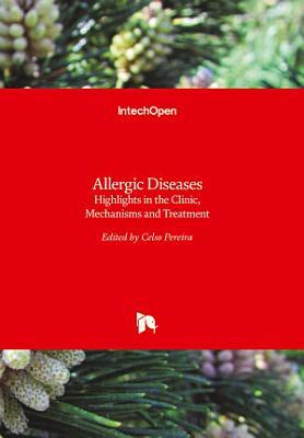 Allergic Diseases PDF