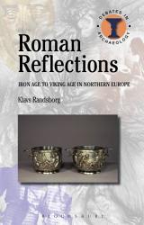 Roman Reflections Book PDF