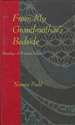 From My Grandmother S Bedside Book PDF