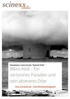Bikini Atoll PDF