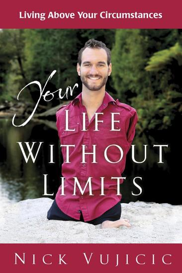 Your Life Without Limits PDF