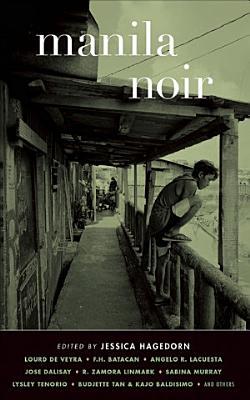 Manila Noir PDF