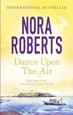 Dance Upon The Air PDF