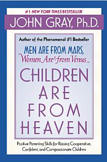 Children Are from Heaven Book
