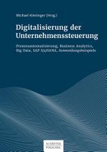 Digitalisierung der Unternehmenssteuerung PDF