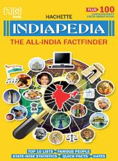 Indiapedia: The All-India Factfinder