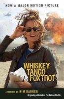 Whiskey Tango Foxtrot  The Taliban Shuffle MTI  PDF