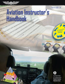 Aviation Instructor s Handbook EBundle PDF