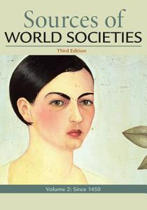 Sources for World Societies