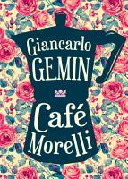 Caf   Morelli PDF