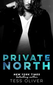 Private North: Sinful Suspense
