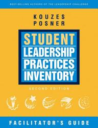 The Student Leadership Practices Inventory Lpi  Book PDF