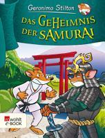 Das Geheimnis der Samurai PDF