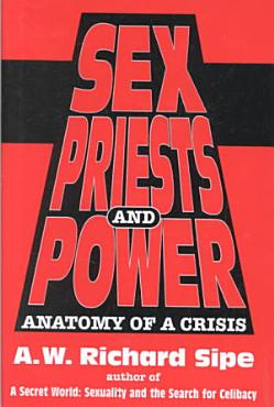 Sex  Priests  and Power PDF