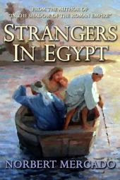 Strangers In Egypt