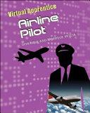 Airline Pilot PDF