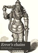 Error's Chains