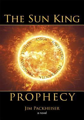 The Sun King Prophecy PDF
