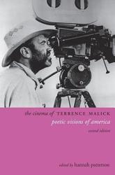 The Cinema Of Terrence Malick Book PDF