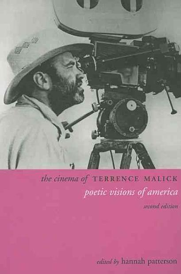 The Cinema Of Terrence Malick